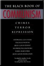 blackbookofcommunismdrop