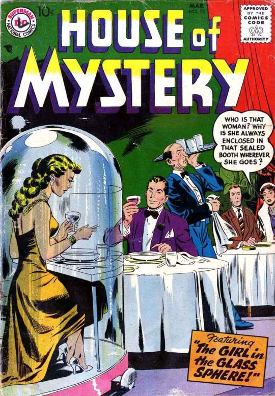 house-mystery