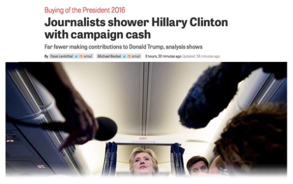 journo-cash