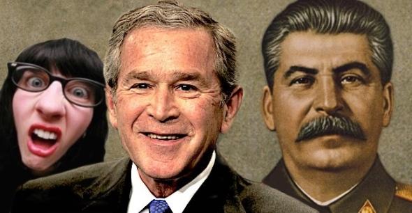 millennial-bush-stalin