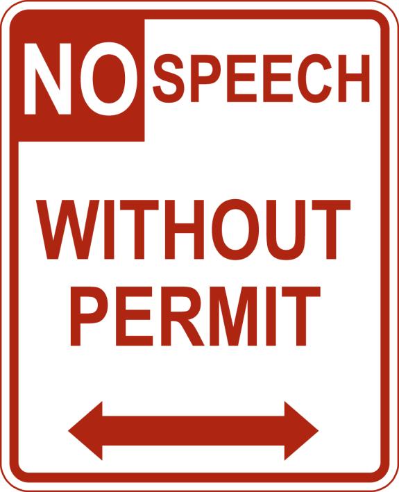 nospeech_print