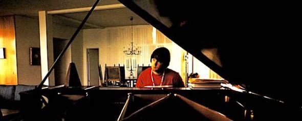 wilson-piano