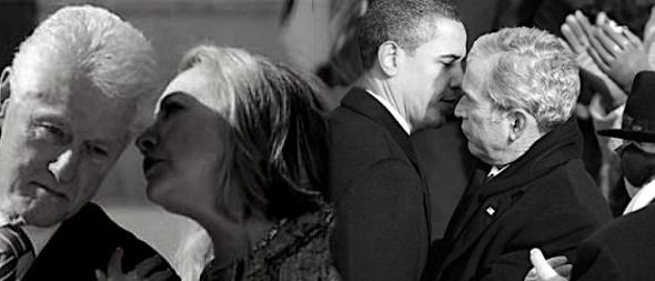 bill-clinton-hillary-clinton-obama
