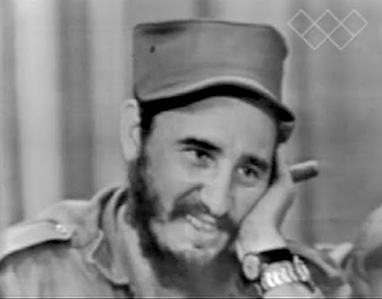 a history of the rebel fidel castro in fulgencio batista in cuba Dictator fulgencio batista after a tremendous failure at moncada, nearly all of the rebels were killed or captured at his trial, fidel castro gave his famous speech, history will absolve me, and the cuban revolution - a general history.