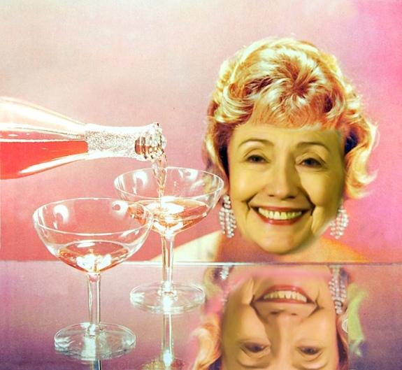 champagne-hillary-drunk