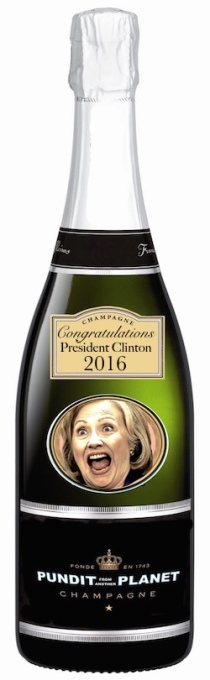 champagne-hillary
