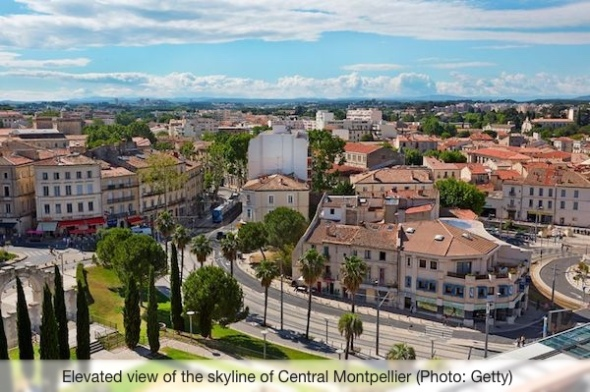 cityscape-of-central-montpellier