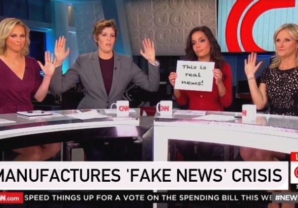 cnn-handsupfakenews