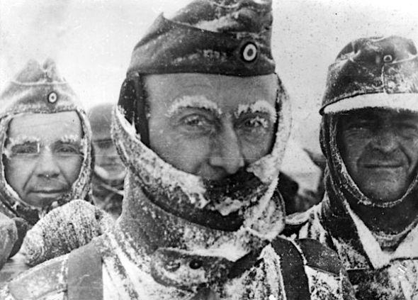 cold-nazi