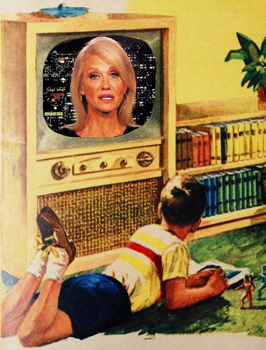 conway-tv