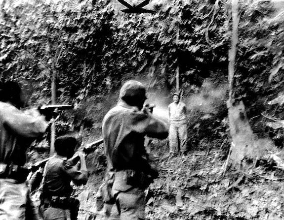 cuba-firing-squad