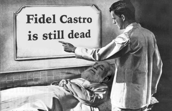 dr-fidel-dead