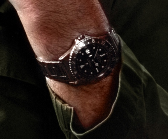 fidel-castro-rolex-gmt-master-reference-1675-wrist-shot-from-jakes-rolex-world
