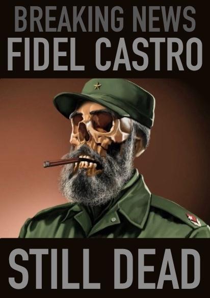 fidel-still-dead-skull