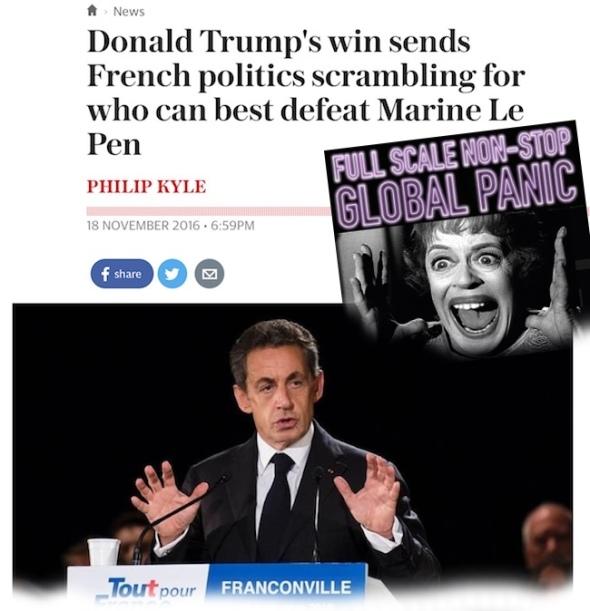 france-le-panic