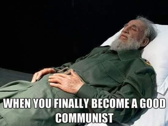 good-communist
