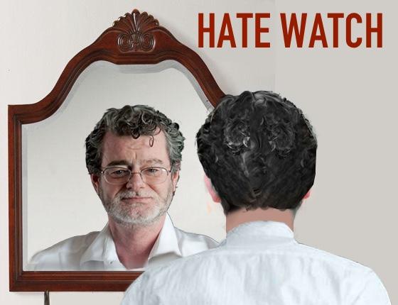 hate-watch-splc