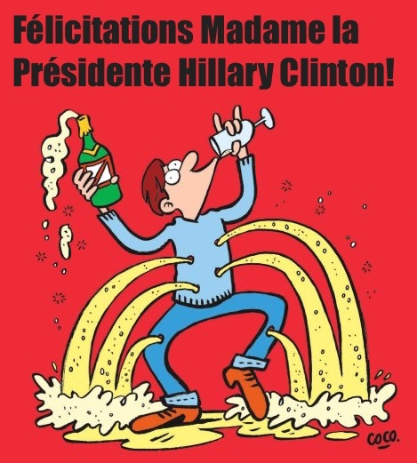 hillary-france-champagne