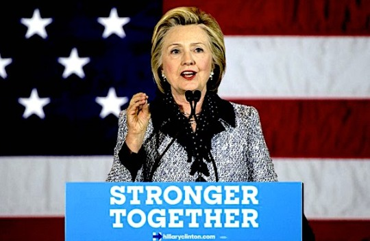 hillary-stronger-together