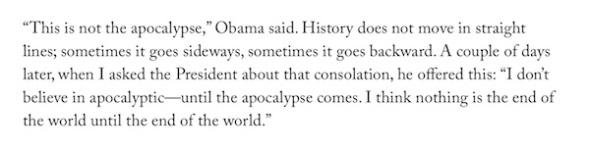 history-obama-nyker