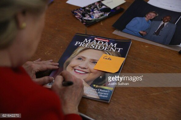 hrc-signs-mag