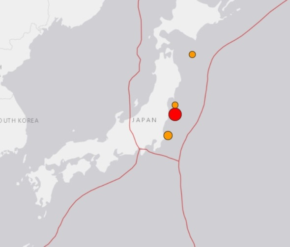 japan-earthquake