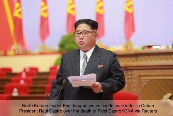 kim-jong-un-fidel-castro