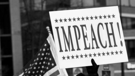 many-votes-impeach-president_668fabbe9a3b6c64