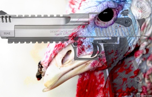 mean-turkey-desert-eagle