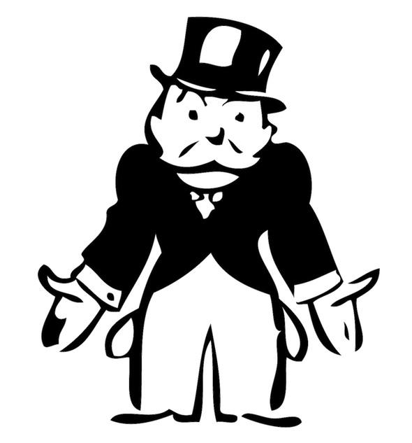 money-broke-empty-pockets