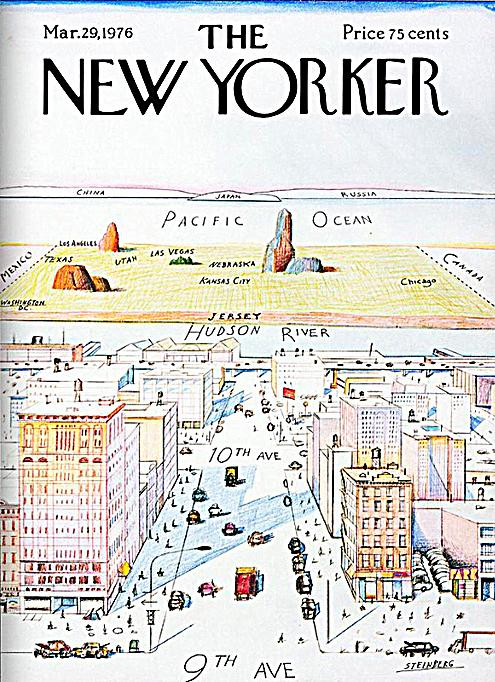 new_yorker_flyover_country_cover_1-15-16