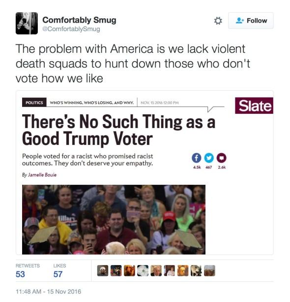 no-good-trump-voter