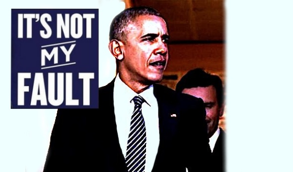 not-my-fault-obama