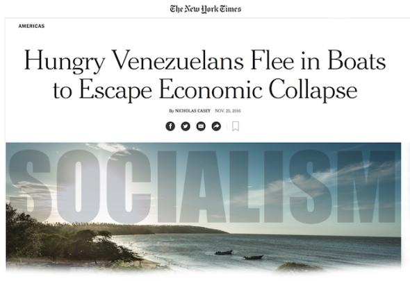 nyt-socialism