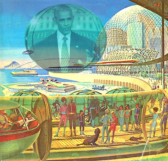 obama-bubble-city