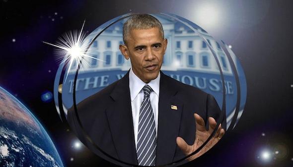 obama-bubble