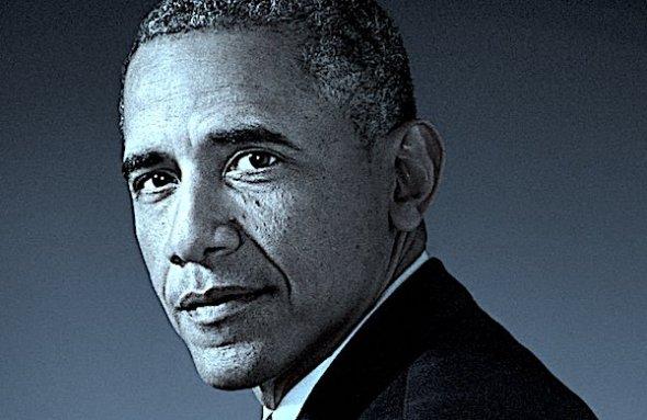 obama-bw_blue