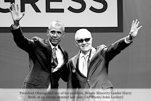 obama-reid