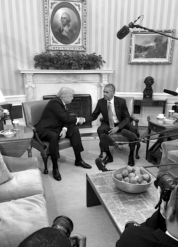 obama-trump-shake-bw