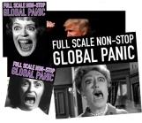 panic-panic