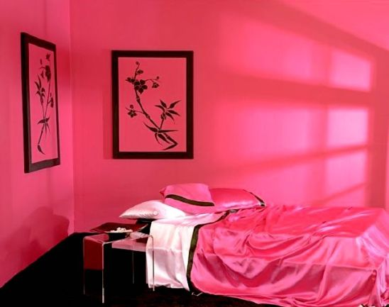 pink-porn-set