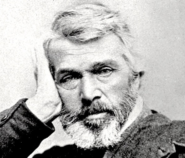portrair_of_thomas_carlyle