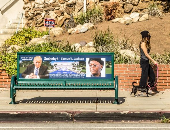 sabo-samuel-jackson-moving-billboard-1024x784