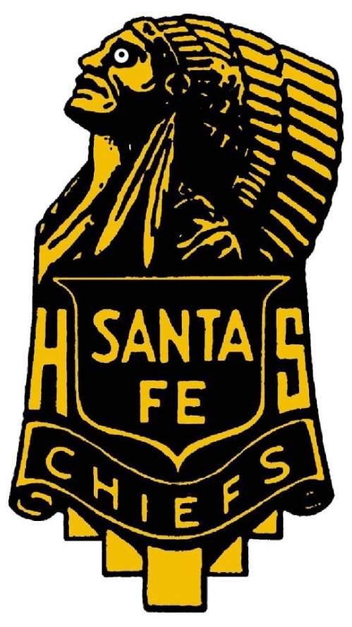 sfhs_logo