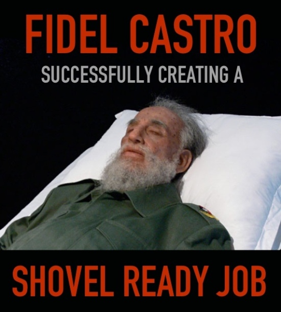 shovel-castro.jpg