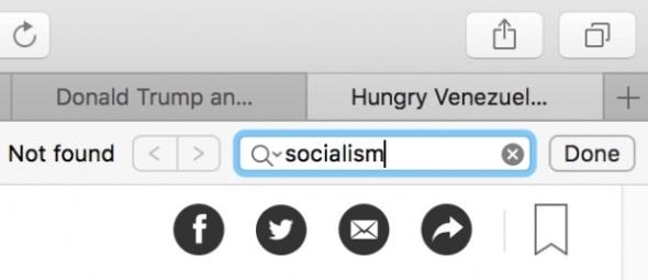 socialism-600x260