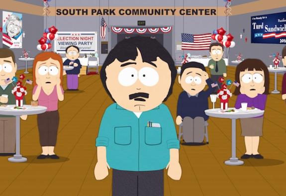 south-park-oh-jeez-season-20-trump-hillary