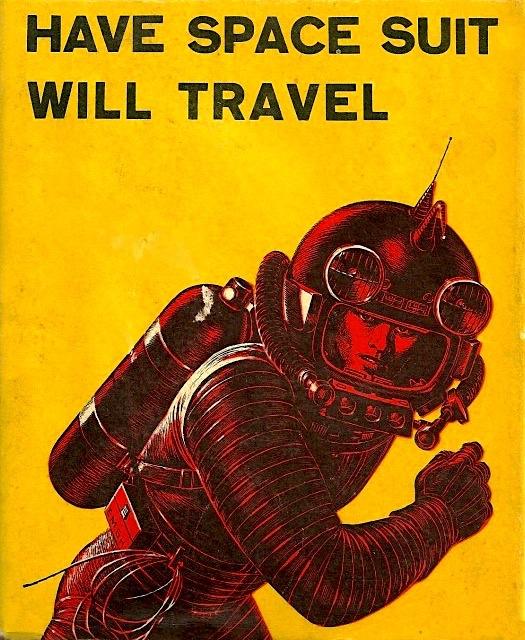 space-suit-book-clip