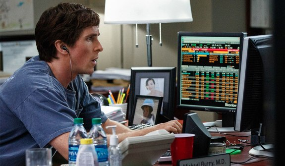 the-big-short-review