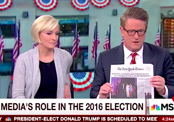 this_is_staggering_joe_scarborough